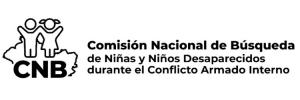 CNB EL SALVADOR